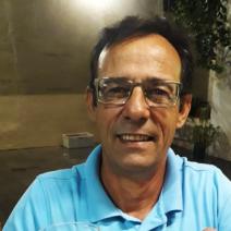 Roberto Lopes, Jaguariúna SP