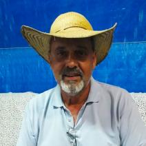 Zé Ernesto Americana – SP